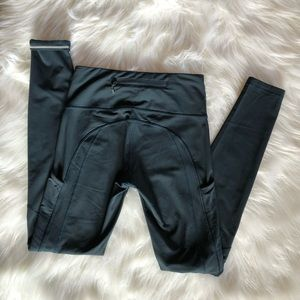 *New* Lululemon Speed Up Tight *SOLD OUT